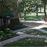 FAA Housing for FAA Employee and FAA students. Furnished Apartment ...